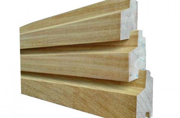 Blokprofielen in houten planken: hoe kies je?
