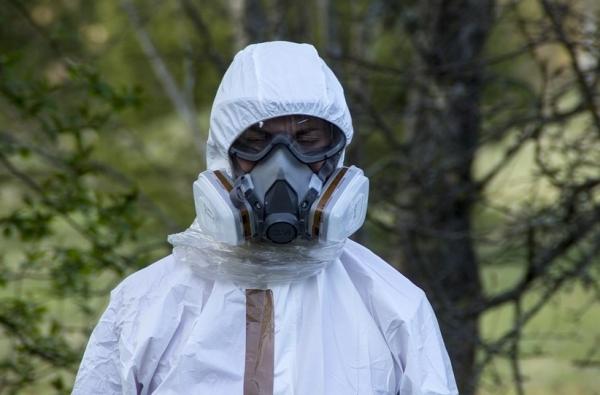 Asbest in jouw huis herkennen en verwijderen doe je zo!